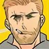 Fricoritto's avatar