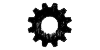 frictionalgames's avatar