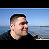 FrictionX42's avatar