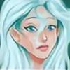 frid-finnr's avatar