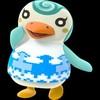 frid2983's avatar