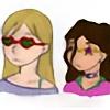 Frida-Love's avatar