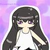 frida318's avatar