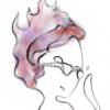 FridaChann's avatar