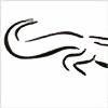fridalizandme's avatar