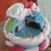 Fridamorez's avatar