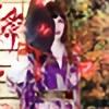 FRIDANAKAJIMA's avatar