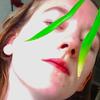 FridaSort's avatar