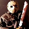 friday13thkiller's avatar