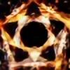 friday6700's avatar