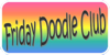 FridayDoodleClub