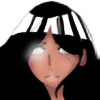 FridayFia's avatar