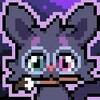 FridayFlareon's avatar