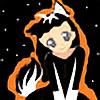 FridayLovesYew's avatar