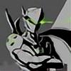 friddleman's avatar