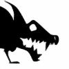 Frideem's avatar