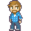 Fridgecrisis's avatar