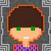 FridgeWaffle's avatar