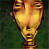 fridhelm's avatar