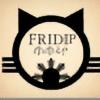 Fridip's avatar