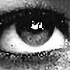 Fridolino's avatar