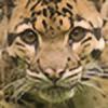 Fridooh's avatar