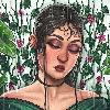 fridouw's avatar