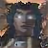 friecco's avatar
