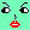 Fried-Ida's avatar