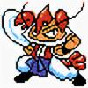 Fried-Ricer-Man's avatar