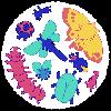 fried-stars's avatar