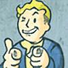 friedacidhead's avatar