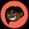 FriedArtist101's avatar