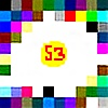 FriedEgg53's avatar