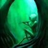 Friedemann-Reim's avatar