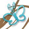 friedenlinde's avatar