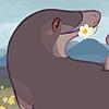 FriedFossils's avatar