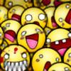 friedfrogg99's avatar