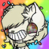 FriedJester's avatar