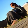friedlieke's avatar