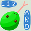 friedlizard's avatar
