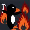 FriedMeatball's avatar