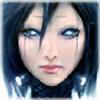 Friedric-P's avatar