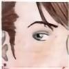 FriedRice28's avatar
