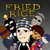 friedricetv's avatar
