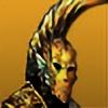 FriedrichSchritt's avatar