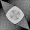 Friedslick6's avatar