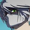FriedSynapse's avatar