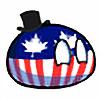 FriedWAffles's avatar
