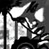 friedwire's avatar